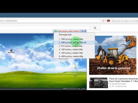 Descargar e Instalar Mozilla Firefox Ultima Version 2014 | Nueva Version Super Rápida!