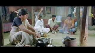 Geetha Bangle Store Trailer