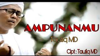 download lagu Ampunan Mu gratis