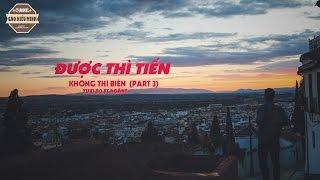 Được Thì Tiến, Không Thì Biến (Part 3) - Yuki Bo ft NgânT [Video Lyric Official HD]