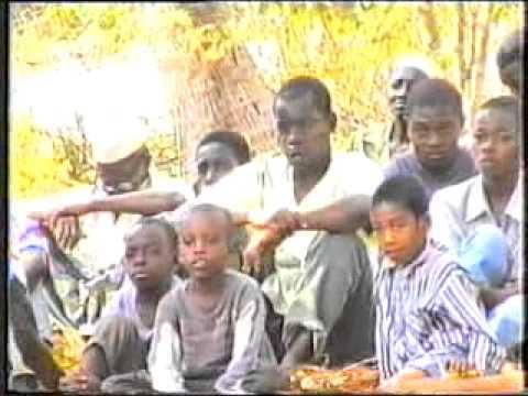 Sheikh Shariff Zanzibar 2.flv