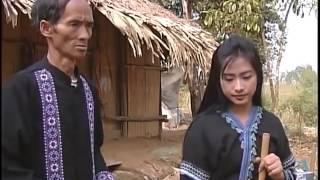 Hmong Movies 2017 Lub Neej Tawg Vim Koj 2