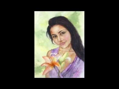 'uck Dandu Dunnen Upannemi' (original Recording) - Chandrika Siriwardena - Old Sinhala Song video