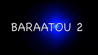 BARAATOU 2 - NIGER
