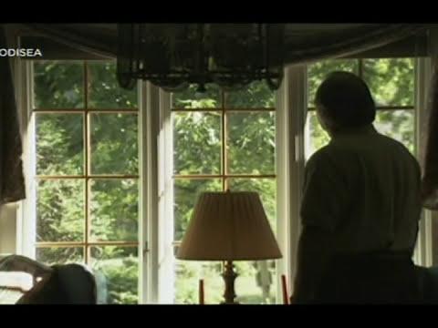 Documental en español, desde las torres, 11-S