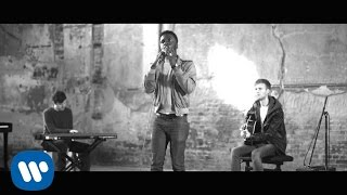 Kwabs - Saved