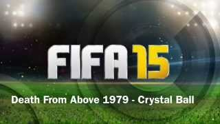 FIFA 15 Soundtrack | Full Songs |