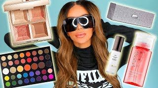 January Favorites 2019! | Gigi