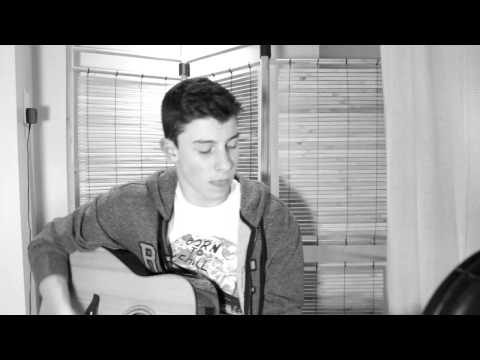 Give Me Love - Shawn Mendes (Cover)