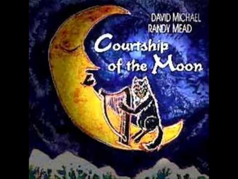 Courtship of The Moon 0001