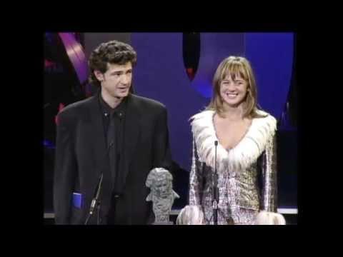 La Cuadrilla, Goya a Mejor Dirección Novel en 1995