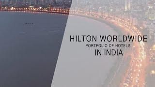 Hilton Worldwide Careers