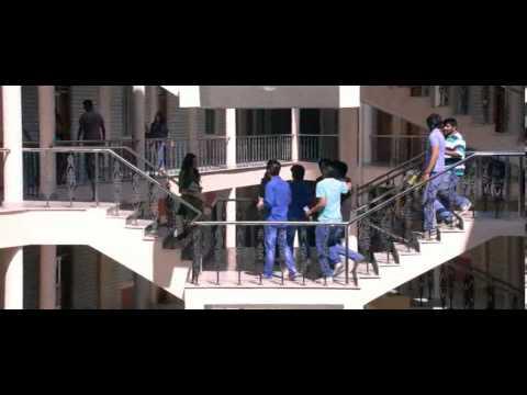 Yaaro Ivan   Udhayam Nh4   Tamilhd In Mpeg4 video