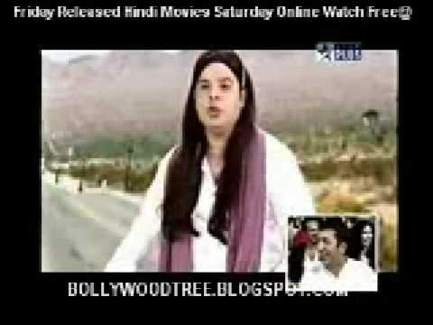 Star Screen Awards 2009 part 1-Latest Holly-Bolly Watch@Bollywoodtree.blogspot.com