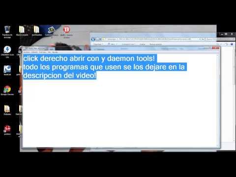 Como descargar e instalar Fifa 13 gratis y en español! UTORREN!!