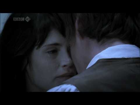 Tess of the D'Urbervilles (2008) - The Final Scene - HD