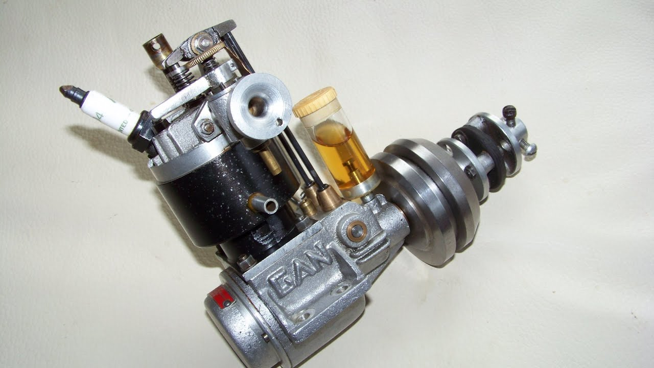 toy car gasoline engine with Watch on Honda Cr V 1996 also 131532251279 moreover Ford Fusion European 2002 further 134388 1956 Ford F800 Big Job Rare 4 Wheel Drive Vintage Truck in addition Hyundai Grandeur Tg.