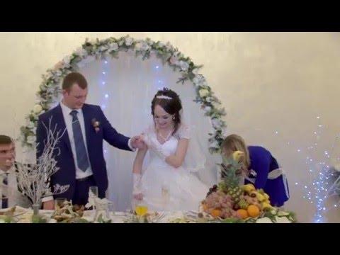 Песни папы в день свадьбы