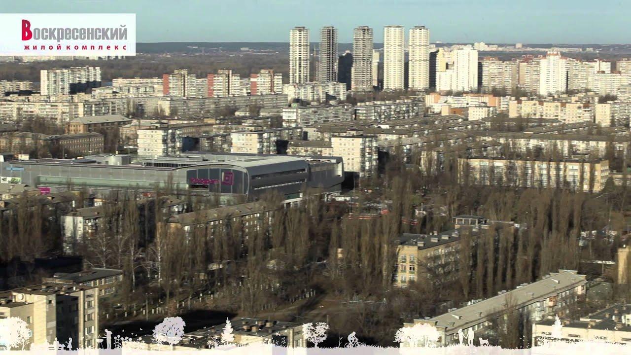 Проститутки воскресенка киев 8 фотография
