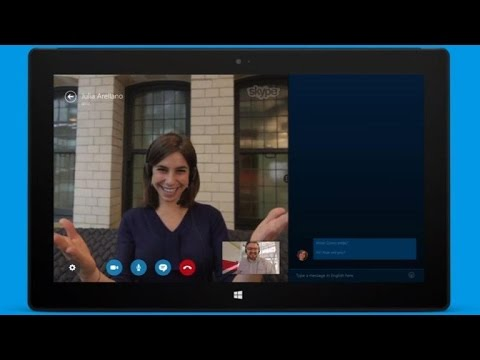 CNET Update - Skype Translator breaks through the language barrier