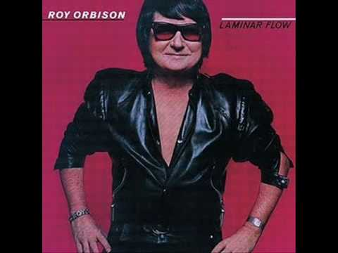 Roy Orbison - I Care