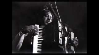 Watch Clifton Chenier Dry Your Eyes video