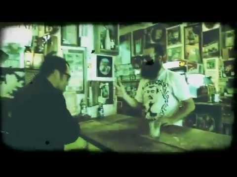 La Banda Bastön - Envuelto En Humo Ft. Willy Rodríguez (Cultura Profética).