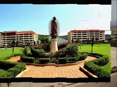 En Vivo Cumpleaños Villa Guadalajara - 19 de Agosto, 2012