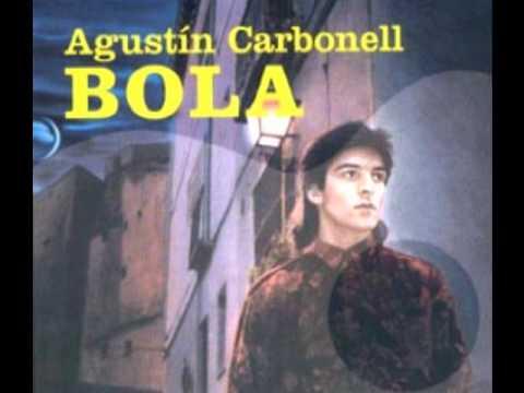Enrique Morente y Agustín Carbonell El Bola Esencia Jonda 1992 (Grabado 1989)