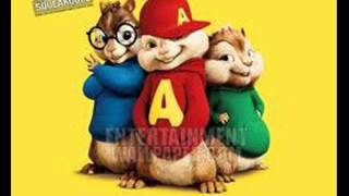dear biyenan-breezy boys by:chipmunks