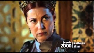 El sultan capitulo 233