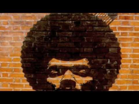 Method Man - Half Man Half Amazin