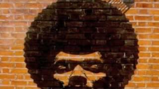 Watch Pete Rock Half Man Half Amazin video