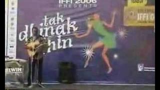 Konkani Song Dulpods medley