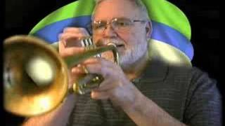 Tips and Tricks for Trumpet