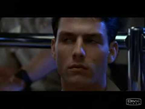 top gun   Youve Lost That Lovin Feelin  - Johnny Rivers