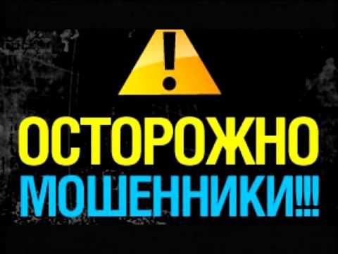Десна-ТВ: День за Днём от 17.08.2016