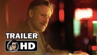 THE SINNER Season 2 Official Teaser Trailer (HD) Bill Pullman, Carrie Coon Mystery Series