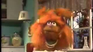 Classic Sesame Street   Cereal Girl Full Version