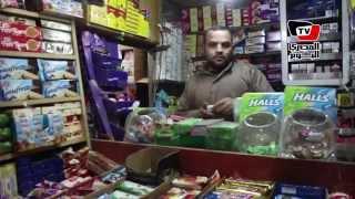 رأي الشارع في غلاء أسعار السجائر: «مش في صالح الشعب»