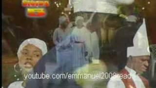 Konkou Chante Nwel 2005 Duboirant Zamort