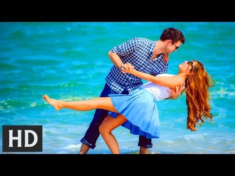 Cafe Del Mar  ~ Someone Like You ~ Blank&Jones feat Mike Francis