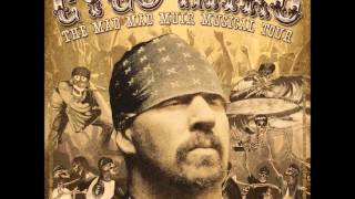 Mike Muir - If You Really Want Me