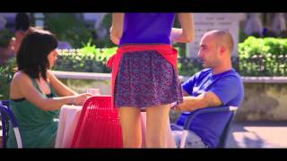 I DELITTI DEL BAR LUME - Trailer HD