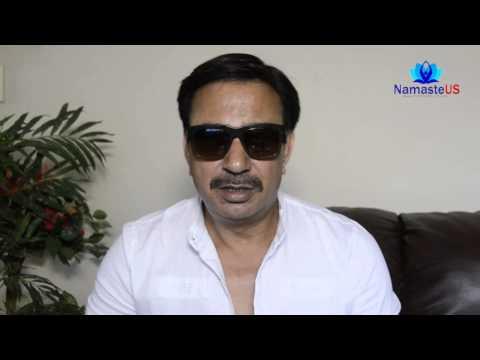 Indreni Cultural Association Present nepali Movie Saathi Ma...
