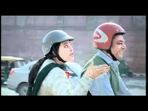 SBI life insurance best commercial