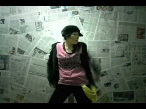FIRE 2NE1(Tagalog Version) Official Music Video by Marianne Topacio