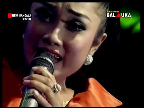 download lagu ANISA RAHMA GERRY MAHESA DUET gratis