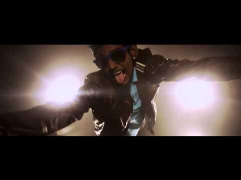 GOKA PEARU | MUSIC VIDEO | AARYAN DINESH KANAGARATNAM (ADK)...
