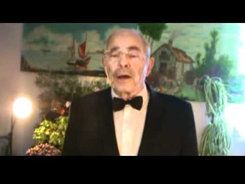 Himno Nacional Mexicano Completo, JOAQUINMI101, Francisco González